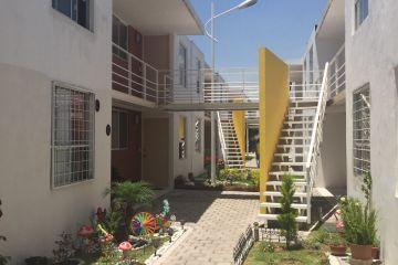 Foto de departamento en renta en San José Mayorazgo, Puebla, Puebla, 2372475,  no 01