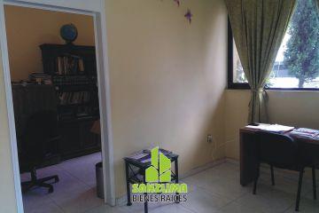 Foto principal de casa en venta en circuito excelaris, excelaris 2110957.