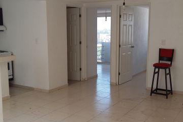 Foto de departamento en renta en La Preciosa, Azcapotzalco, Distrito Federal, 3022149,  no 01