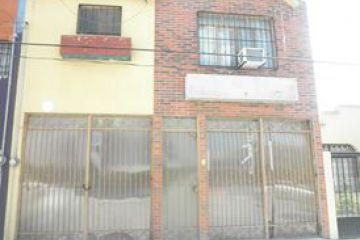 Foto de casa en venta en Colinas del Rio, Aguascalientes, Aguascalientes, 2429748,  no 01