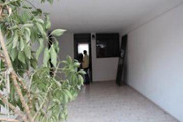 Foto de casa en venta en Ojo de Agua, San Martín Texmelucan, Puebla, 1758587,  no 01