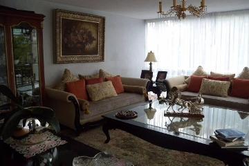 Foto de oficina en venta en Polanco II Sección, Miguel Hidalgo, Distrito Federal, 3001571,  no 01