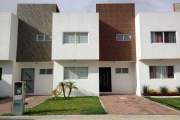 Foto de casa en venta en Bosques de San Juan, San Juan del Río, Querétaro, 2933671,  no 01