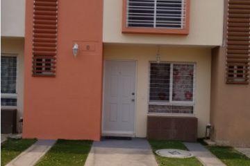Foto de casa en venta en Campo Real, Zapopan, Jalisco, 3065069,  no 01