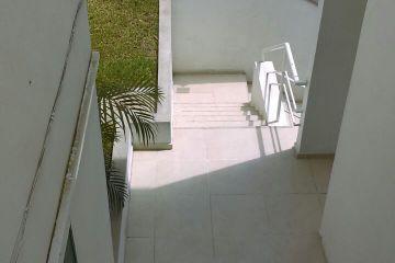 Foto de departamento en renta en Cuauhtémoc, Xalapa, Veracruz de Ignacio de la Llave, 4616231,  no 01