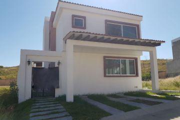 Foto de casa en venta en Tlajomulco Centro, Tlajomulco de Zúñiga, Jalisco, 4616479,  no 01