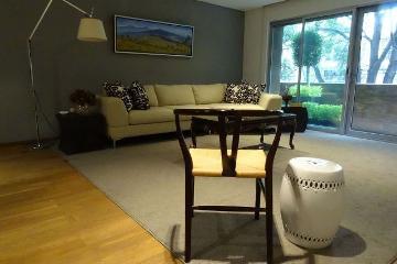 Foto de departamento en venta en Polanco I Sección, Miguel Hidalgo, Distrito Federal, 2854851,  no 01