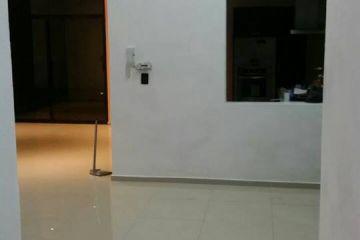Foto de casa en venta en Villas de La Cantera 1a Sección, Aguascalientes, Aguascalientes, 2818714,  no 01