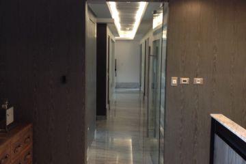 Foto de oficina en renta en Paseo de las Lomas, Álvaro Obregón, Distrito Federal, 1747455,  no 01
