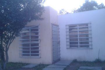 Foto de casa en venta en Rancho Don Antonio, Tizayuca, Hidalgo, 1742271,  no 01