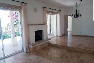 Foto de casa en renta en San Bartolo Ameyalco, Álvaro Obregón, Distrito Federal, 2986100,  no 01