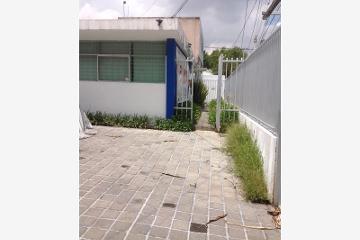 Foto de oficina en renta en efrain gonzalez luna 2335, arcos vallarta, guadalajara, jalisco, 896857 No. 06