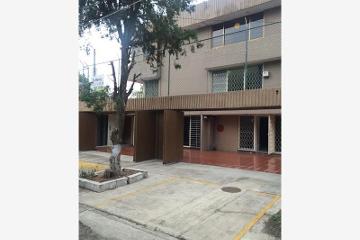 Foto de oficina en renta en  2503, arcos vallarta, guadalajara, jalisco, 2750700 No. 01