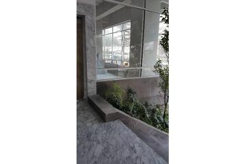 Foto de oficina en renta en eje 10 rio de la magdalena , jardines del pedregal de san ángel, coyoacán, distrito federal, 2767356 No. 01