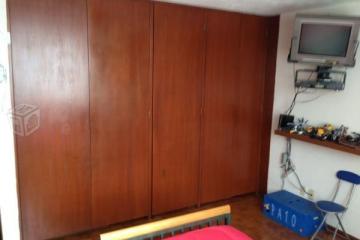 Foto de departamento en venta en eje 2 poniente gabriel mancera 33, del valle centro, benito juárez, df, 628969 no 01