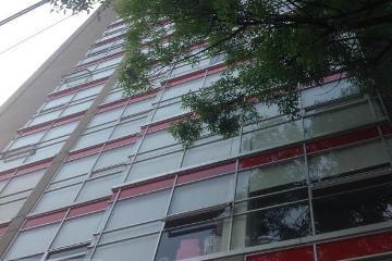 Foto de departamento en renta en eje 3 norte san isidro , industrial san antonio, azcapotzalco, distrito federal, 2849636 No. 01
