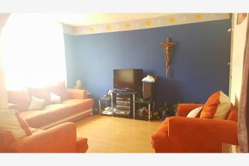 Foto de departamento en venta en eje 6 ángel urraza 1, independencia, benito juárez, distrito federal, 2797754 No. 01