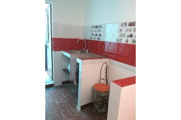 Foto de departamento en renta en eje central , guerrero, cuauhtémoc, distrito federal, 2465848 No. 01