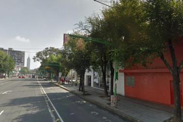 Foto de casa en venta en eje central lázaro cardenas 0, portales sur, benito juárez, distrito federal, 2826039 No. 01