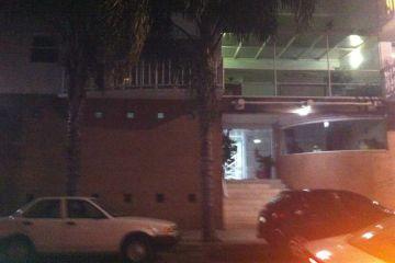 Foto principal de departamento en renta en eje central lázaro cárdenas, portales norte 2454218.