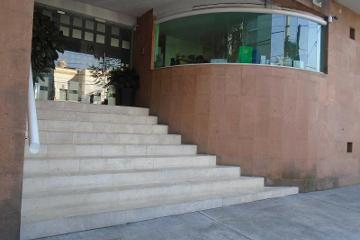 Foto de departamento en renta en eje central lázaro cárdenas 604, portales norte, benito juárez, distrito federal, 2777564 No. 01