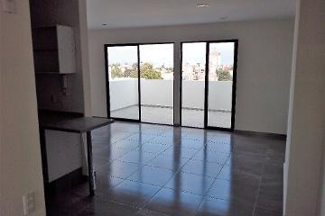 Foto de departamento en renta en eje central lazaro cardenas 726- ph2 , portales sur, benito juárez, distrito federal, 2760772 No. 01