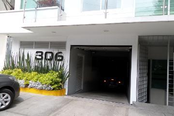 Foto principal de departamento en renta en eje central lazaro cardiens, portales norte 2882441.