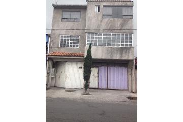Foto de casa en venta en  , ejercito de agua prieta, iztapalapa, distrito federal, 1859138 No. 01