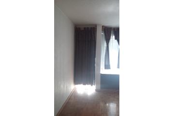 Foto de casa en venta en  , ejercito de oriente, iztapalapa, distrito federal, 2724432 No. 01