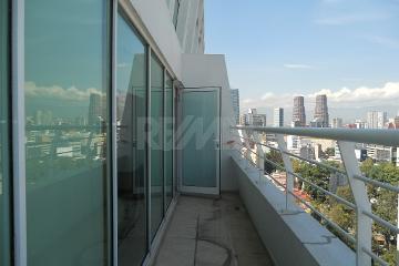 Foto de departamento en venta en ejercito nacional 245, anahuac i sección, miguel hidalgo, distrito federal, 2125229 No. 01