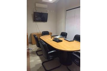Foto de oficina en renta en ejercito nacional 86, veronica anzures, miguel hidalgo, distrito federal, 2128035 No. 01