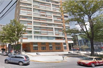 Foto principal de departamento en renta en ejercito nacional, anahuac i sección 2771263.