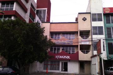 Foto de edificio en venta en ejercito republicano 0, carretas, querétaro, querétaro, 2651013 No. 01