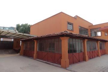 Foto de casa en renta en ejercito republicano 53, la pastora, querétaro, querétaro, 2664220 No. 01