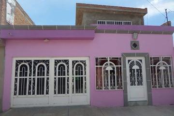 Foto de casa en venta en  , ejidal, durango, durango, 2829885 No. 01