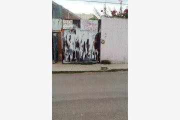 Foto de casa en venta en ejido de presa blanca 147, monte blanco, celaya, guanajuato, 2080888 no 01