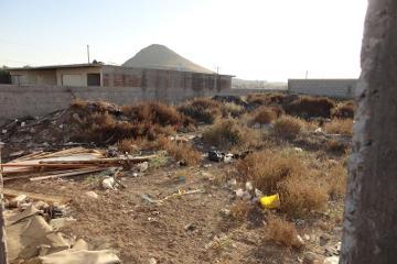 Foto de terreno habitacional en venta en  , ejido francisco villa, tijuana, baja california, 2572969 No. 01