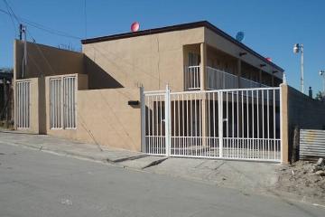 Foto de departamento en venta en  , ejido matamoros, tijuana, baja california, 2756889 No. 01