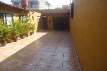 Foto principal de oficina en renta en ejido san pablo tepetlapa 223, ex-ejido de san francisco culhuacán 2752481.