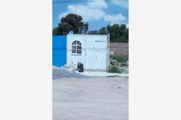 Foto de casa en venta en ejido santa rita 300, monte blanco, celaya, guanajuato, 2080344 no 01