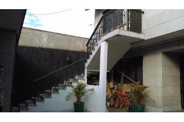 Foto de casa en renta en ejido tepepan 56 , ex-ejido de san francisco culhuacán, coyoacán, distrito federal, 2970574 No. 01