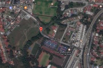 Foto principal de terreno habitacional en venta en ejidos de san pedro mártir 2860325.