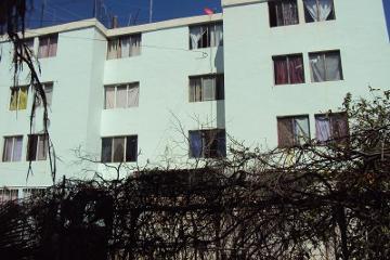 Foto de departamento en venta en  1, pilar blanco infonavit, aguascalientes, aguascalientes, 2999235 No. 01
