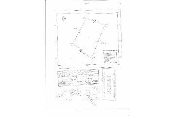 Foto de terreno comercial en venta en  , el álamo, saltillo, coahuila de zaragoza, 2284725 No. 01