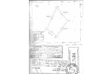 Foto de terreno comercial en venta en  , el álamo, saltillo, coahuila de zaragoza, 2284725 No. 02