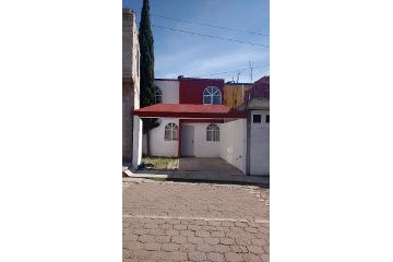 Foto de casa en renta en, el alto, chiautempan, tlaxcala, 2399344 no 01
