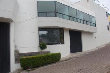 Foto de casa en renta en  , el alto, chiautempan, tlaxcala, 2693033 No. 01