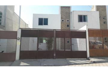 Foto de casa en renta en  , el alto, chiautempan, tlaxcala, 2937830 No. 01