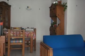 Foto de departamento en venta en  , el arbolillo ctm, gustavo a. madero, distrito federal, 1943623 No. 01