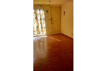 Foto de departamento en venta en  , el arbolillo ctm, gustavo a. madero, distrito federal, 2967009 No. 01